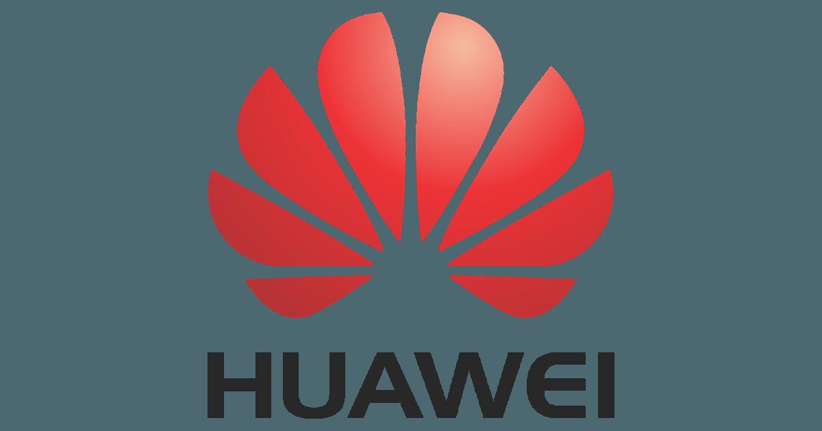 Huawei presenta il suo nuovo smartphone, il P10