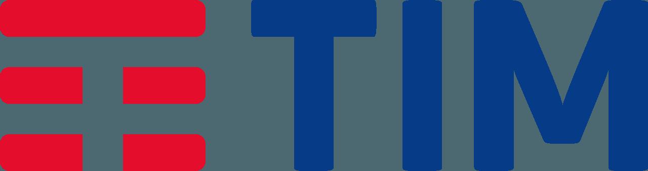 NEWS : TIM entra nella lista degli operatori iBergamo