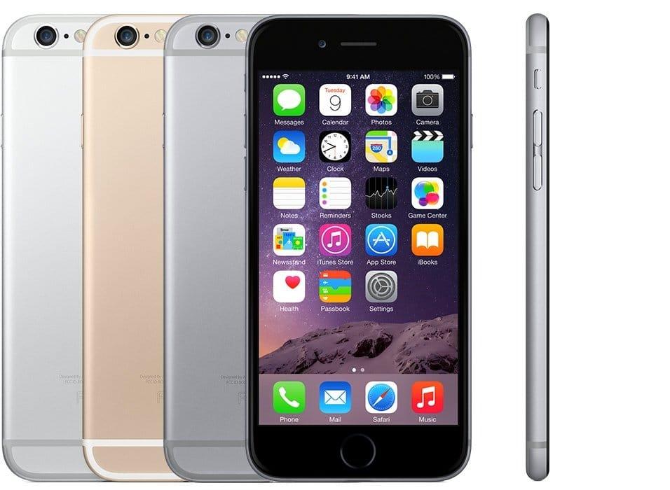 Sostituzione Batteria Iphone 6 Ibergamo It Riparazione E Vendita Iphone Ricondizionati Rigenerati E Usati