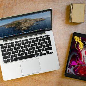 Mac e iPad Ricondizionati