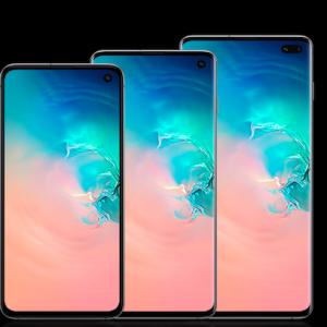 Samsung Ricondizionati
